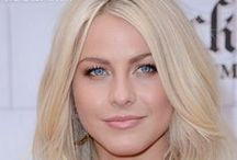 Julianne Hough / Julianne Hough