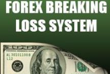 Forex / Best Trading systems, Forex