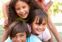 Nonviolent Communication / by Attachment Parenting International