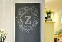 DIY and how to....