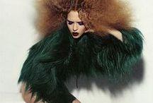 Fashion & Style / by A. K.B.