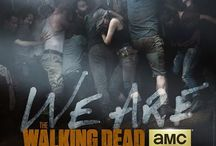 **The Walking Dead #TWD / Was 99% Norman Reedusbut have made a board just for him :) I was late to the zombie apocolypse and am now hooked. Best.Show.Ever / by Angels By Millie eBay Store