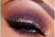 Make(up) me Pretty / by Megan Kelley