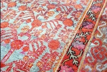 I Have a Rug Problem / by Because It's Awesome