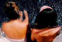 SummeriZe ☀ / Summer.. ☀
