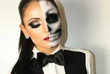 Lifestyle // Halloween Ideas