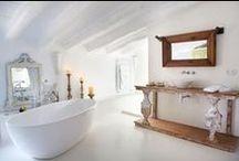 #Love / Can Casi - #Regencós - #hotel #room #Love #rural - #CostaBrava #Girona www.cancasi.com