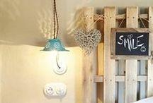 #Smile / Can Casi - #Regencós - #hotel #room #Smile #rural - #CostaBrava #Girona