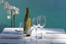 #DondeComer - #Restaurantes