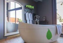#Life / Nueva habitación en Can Casi - #Regencós - #hotel #room #Life #rural - #CostaBrava #Girona www.cancasi.com