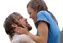 Love <3 / by Katlyn Gann