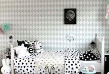 :: KIDS room ::