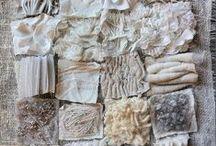 :: Textile ♥ ::