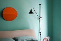 bedding&bedroom