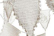 :: Crochet ::