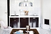 Home | Kitchen Ideas