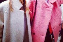Colour | Pink