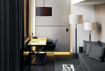 Office Designs / by Koma