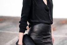 Colour   Black