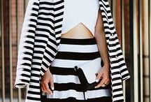 Fashion | Stripes