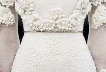 Fashion   Style Details