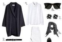 Fashion |  Polyvore