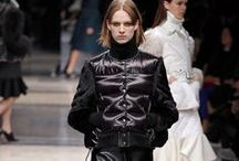 Fashion   Fall 2013 / READY-TO-WEAR for fall and winter 2013/2014