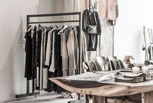 :: Lovely Shop ::