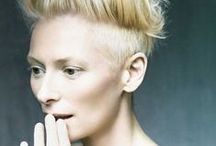 :: Hair  Style ::