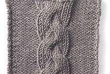 :: Knit it ::