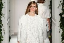 Fashion   Spring 2014 / The best of spring & summer 2014 from catwalk.