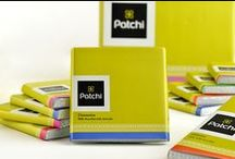 Patchi's Chocolate Bars / Explore Patchi's exclusive line of chocolate bars. Each chocolate bar is a distinctive statement and a journey to your senses.