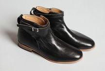 :: Shoes ::