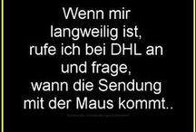 Deutsch / German / by Nairim Brito