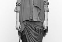 Fashion   Helmut Lang / The best of Helmut Lang.