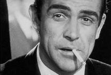 Icon   Shean Connery