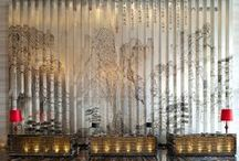 textures deco / by Sisy Rodriguez