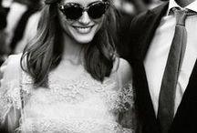 Fashion   Olivia Palermo