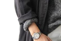 Fashion   Perfect Coat / Best coats and jackets.