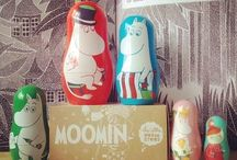 Stocking Fillers / Toys and other bits for pre-school and Primary age kiddies' Christmas stockings