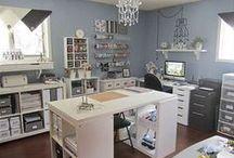 the Perfect Studio