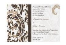 Matching Wedding Invitation Sets / Lovely wedding invitations, save the date, wedding stationery,  #weddings #invitations #savethedate