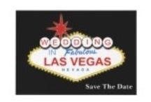 Vegas Wedding invitations / Lovely Vegas wedding invitations, save the date, Vegas  stationery, #Vegas  #Vegas  wedding #weddings #invitations #savethedate