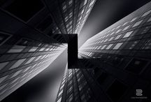 Creative collaboration - Black and White / モノクロ写真をメインとした共有ボードです。 共有、参加したい方は気に入った写真に参加希望とコメントしてください。 / by Kenji 08