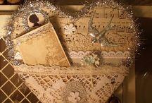 crafts / by Kandi Sisk