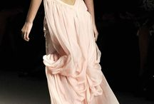 Fashion Collections / Catwalk & runway shows   Most beautiful catwalk looks   Fashion collections