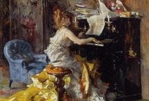 Musica -Spettacolo / www.tmcprogettomusica.com