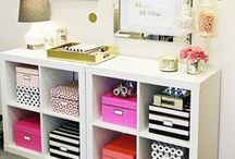 Fab Decor and more