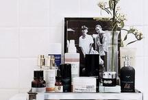 Beautiful Bathrooms / Ideas for bathrooms   bathroom interiors   interior design