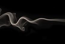 Smoke / by Kenji 08